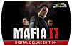 Mafia 2 Digital Deluxe Edition