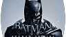 Batman Arkham Origins (ключ для ПК)