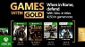 Xbox - April 2017 Games with Gold