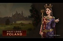 CIVILIZATION VI – First Look: Poland