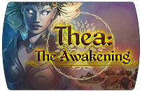 Thea The Awakening (ключ для ПК)