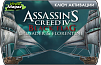 Assassin's Creed IV Black Flag - Crusader & Florentine Pack