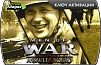 В тылу врага Штурм 2 (Men of War Assault Squad 2) (ключ для ПК)