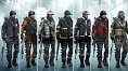 Купить Tom Clancy's The Division - Frontline Outfits Pack