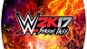 WWE 2K17 Season Pass (ключ для ПК)