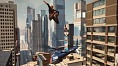 Spider-Man. The Amazing. Русский трейлер '2012' HD