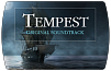 Tempest – Original Soundtrack (ключ для ПК)