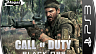 Call of Duty: Black Ops для PS3