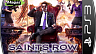 Saints Row IV для PS3