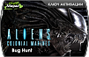Aliens: Colonial Marines - Bug Hunt