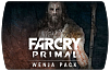 Far Cry Primal – Wenja Pack
