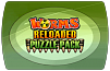 Worms Reloaded – Puzzle Pack