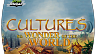 Cultures 8th Wonder of the World