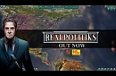Realpolitiks Gameplay Trailer (February 2017)
