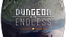 Dungeon of the Endless Crystal Edition (ключ для ПК)