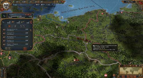Europa Universalis IV: DLC Collection