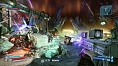 Купить Borderlands The Pre-Sequel