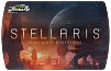Stellaris Galaxy Edition (ключ для ПК)