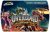 3 дня до релиза Overlord: Fellowship of Evil