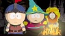 South Park- The Stick of Truth E3 Trailer