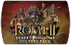 Total War Rome 2 – Desert Kingdoms Culture Pack (ключ для ПК)