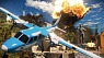 Just Cause 3: Firestarter
