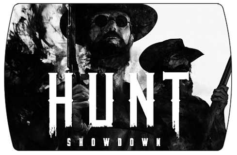 Hunt Showdown (ключ для ПК)
