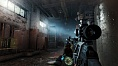 Metro Redux - Official Announcement Gameplay Trailer [US]