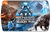 ARK Genesis Season Pass