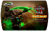 Warhammer 40000: Dawn of War II - Retribution The Last Stand Necron Overlord