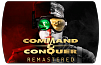 Command & Conquer Remastered Collection (ключ для ПК)