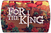 For the King (ключ для ПК)