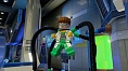 Купить LEGO Marvel Super Heroes