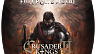 Crusader Kings II – Full Plate Metal (ключ для ПК)
