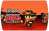 The Escapists The Walking Dead Deluxe Edition