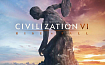 2 дня до релиза Sid Meier's Civilization VI - Rise and Fall!