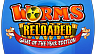 Worms Reloaded Game Of The Year (ключ для ПК)