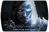 Middle-earth Shadow of Mordor Game of the Year Edition (ключ для ПК)