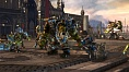 Купить Warhammer 40000: Dawn of War 1 & 2 Franchise Collection