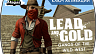 Lead and Gold Gangs of the Wild West (ключ для ПК)