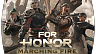 For Honor – Marching Fire (ключ для ПК)