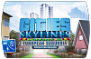 Cities Skylines – European Suburbia Content Creator Pack