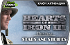 Hearts of Iron III: Dies Irae Stars & Stripes
