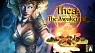 Thea: The Awakening - Launch Trailer!