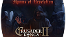 Crusader Kings II – Hymns of Revelations