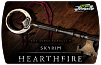 The Elder Scrolls 5 Skyrim – Hearthfire