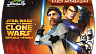 Star Wars The Clone Wars Republic Heroes (ключ для ПК)