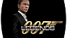 007 Legends (ключ для ПК)