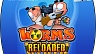 Worms Reloaded (ключ для ПК)