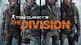 Купить Tom Clancy's The Division - Military Outfit Pack
